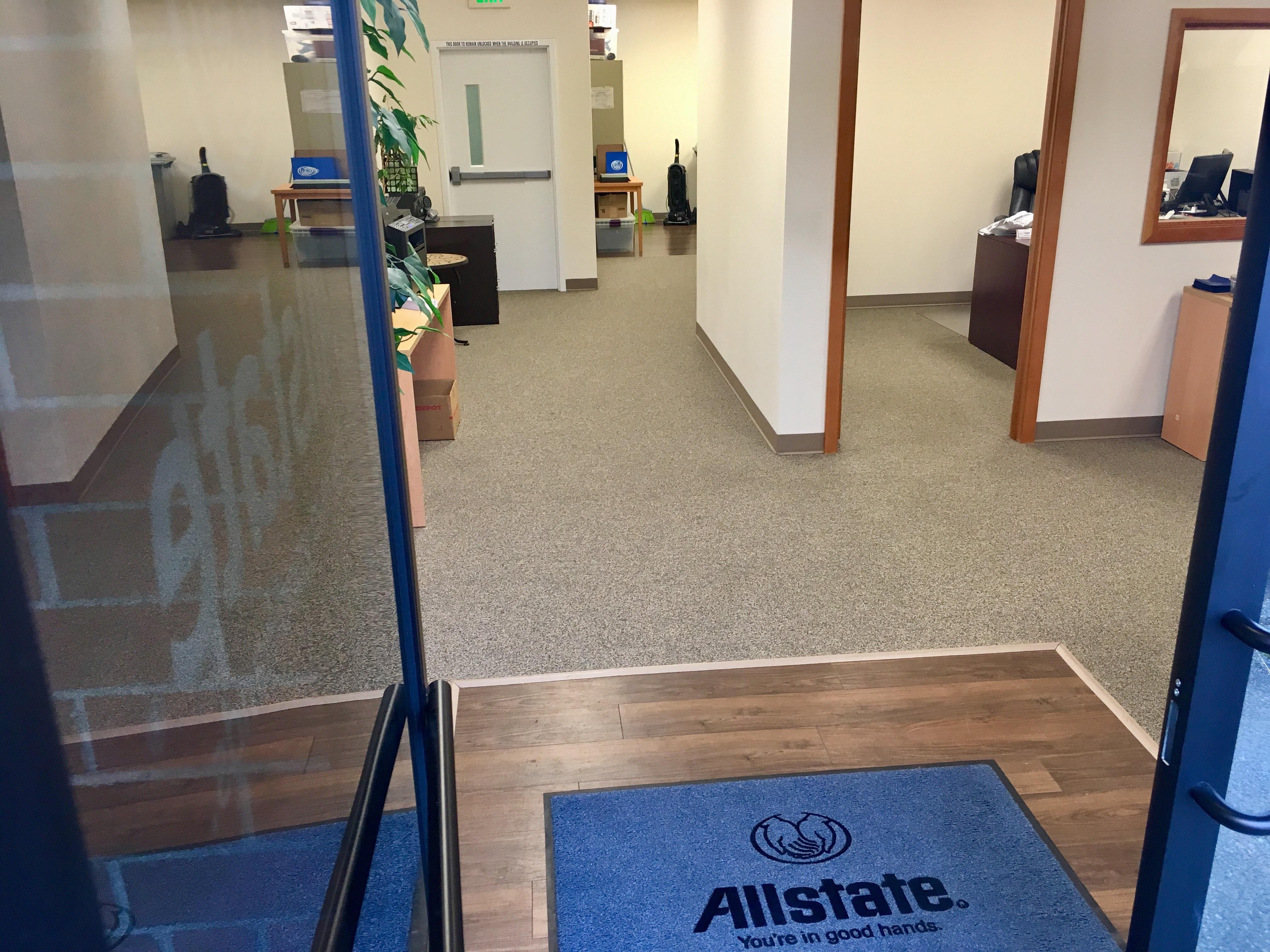 Larson Financial & Insurance: Allstate Insurance image 3