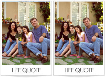Duchene Insurance Inc. image 3