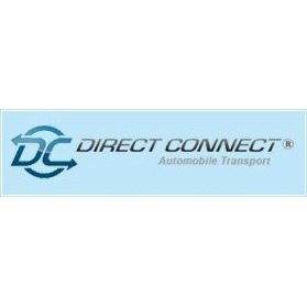 Direct Connect Auto Transport image 5