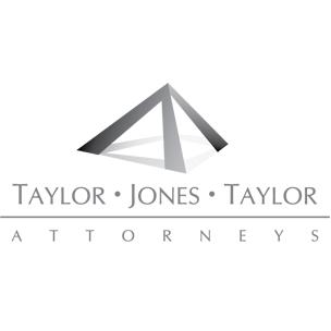 Taylor Jones Taylor