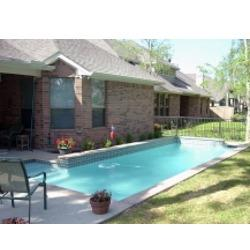 Precision Pools & Spas image 35