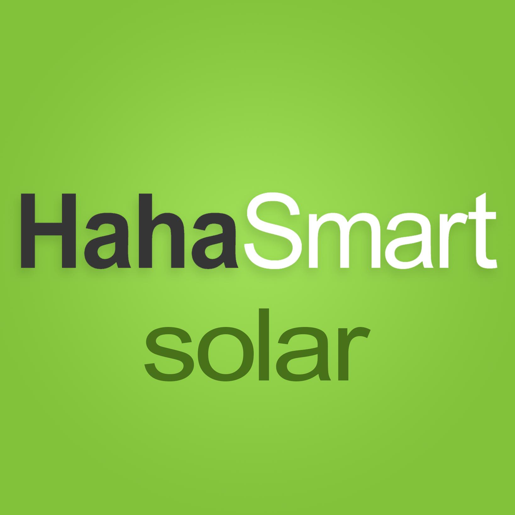 HahaSmart Inc.