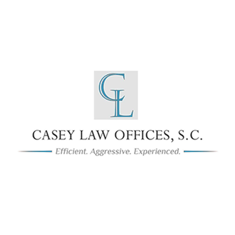 Casey Law Offices, S.C.