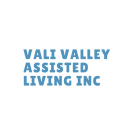 VALI Valley Assisted Living Inc