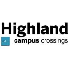 Campus Crossings on Highland Road - Baton Rouge, LA - Apartments