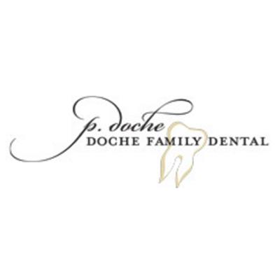 Doche Family Dental