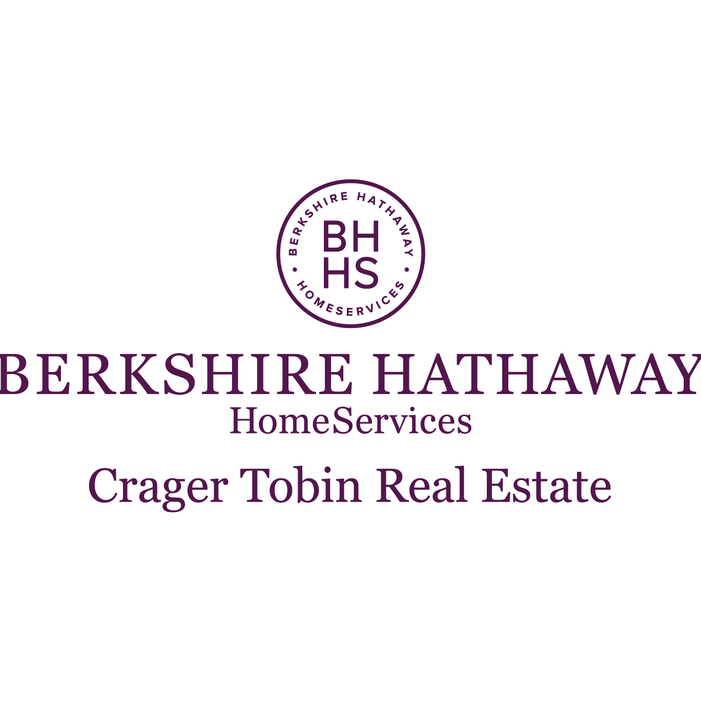 Berkshire Hathaway HomeServices Crager Tobin Real Estate