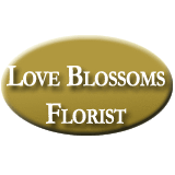 Love Blossoms Florist
