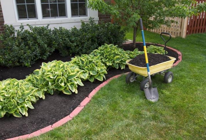 PNW Landscaping & Services, LLC image 1