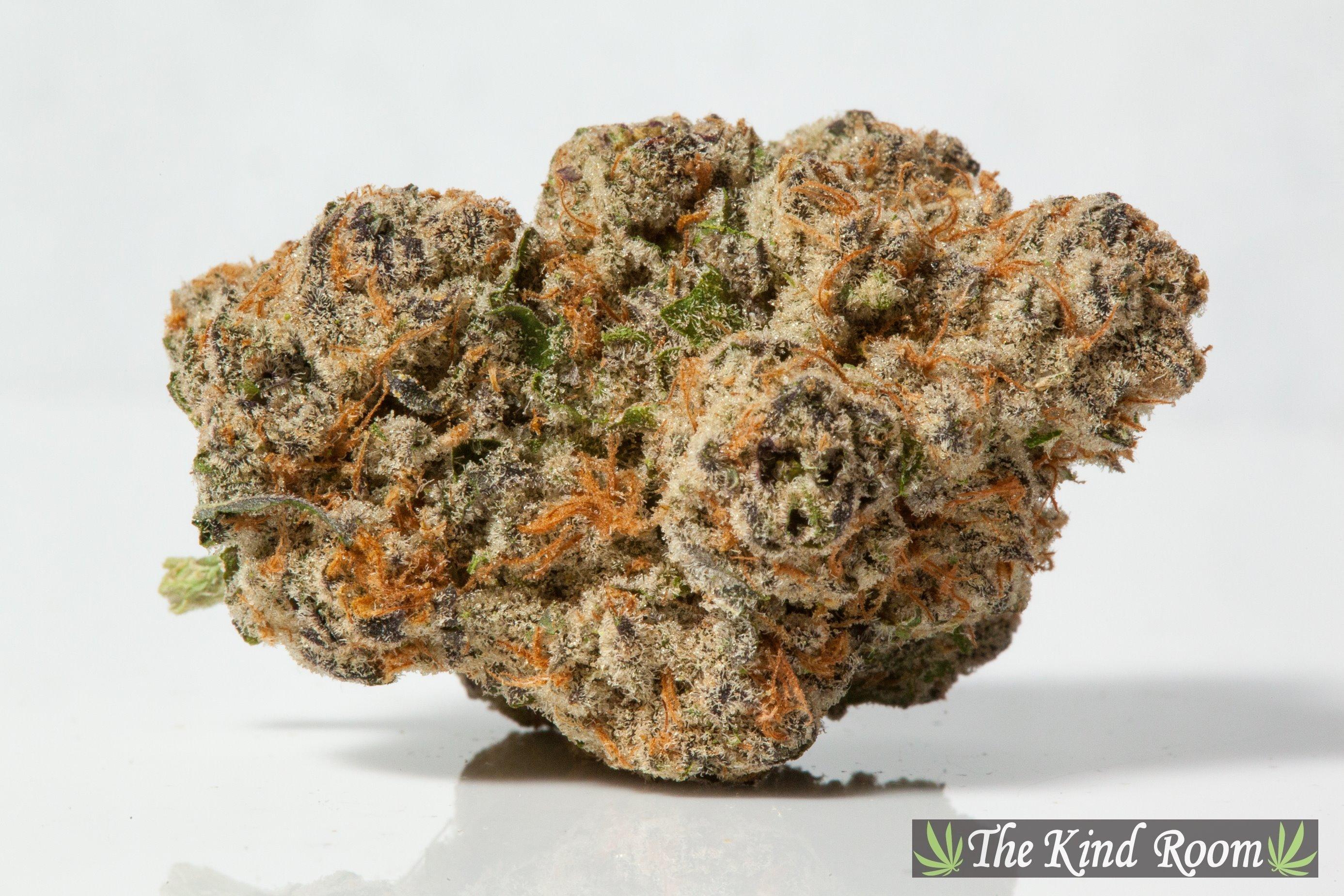 The Kind Room - Recreational | Medical - Cannabis Dispensary image 1