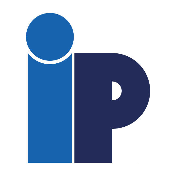Intelligent Protection International Limited