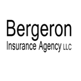Bergeron Insurance Agency LLC