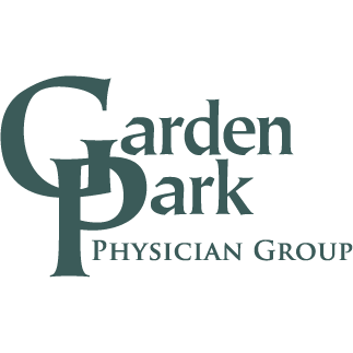 Garden Park Internal Medicine