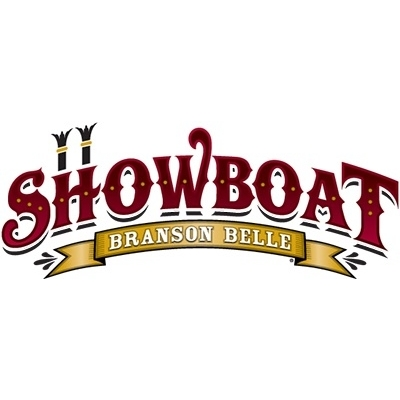 Showboat Branson Belle image 3