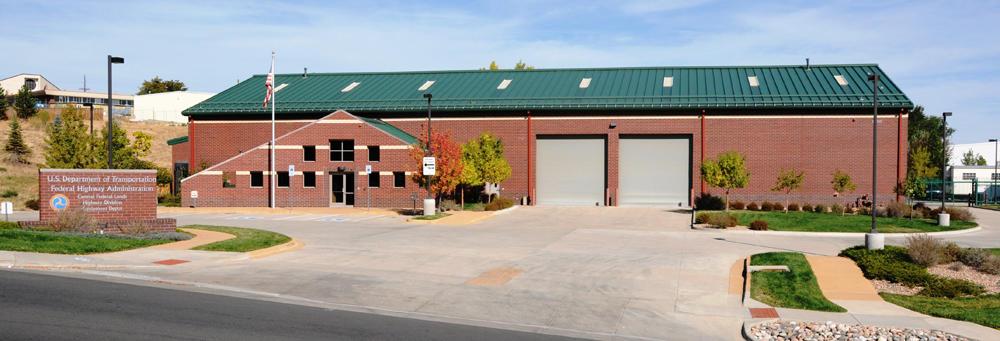 Canam Steel Building Corporation image 2