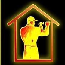 Aruba Home Repair and Improvement image 5