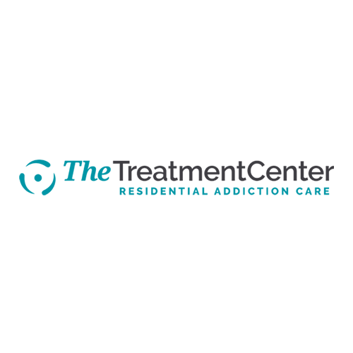 The Treatment Center Residential Addiction Care