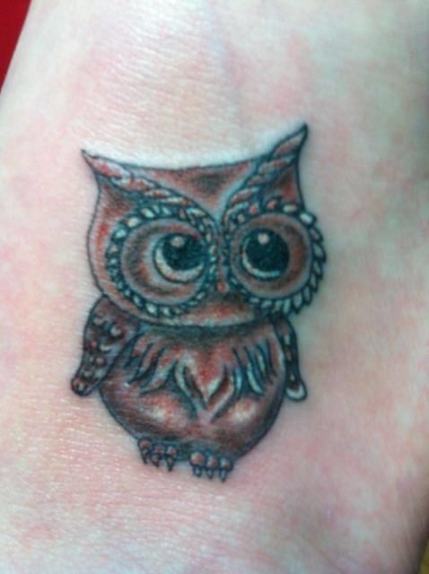 Art & Soul Tattoo Studio image 14