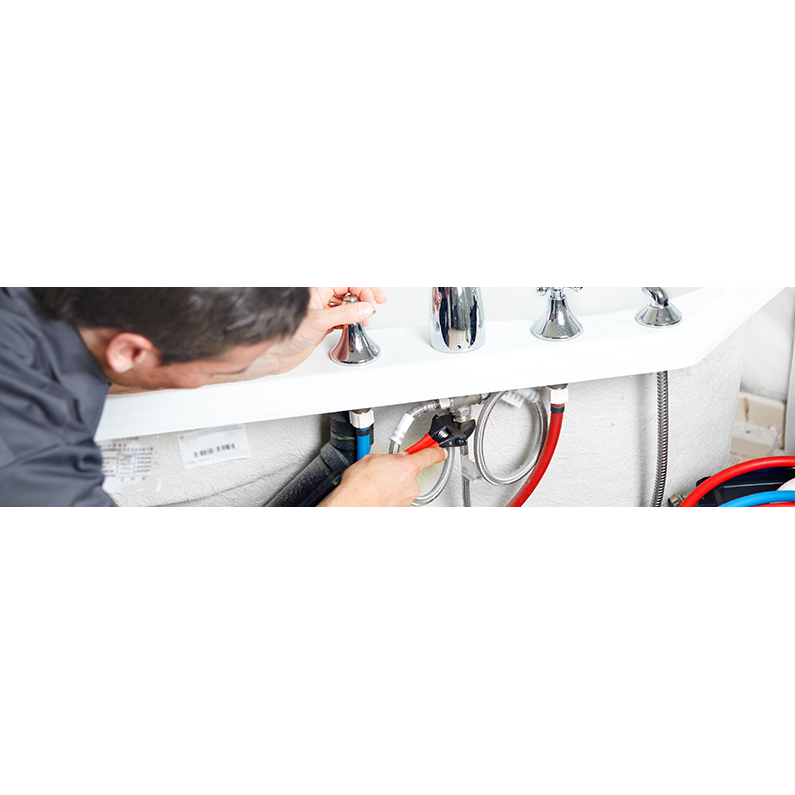A-Dad's Plumbing & Heating Co image 3