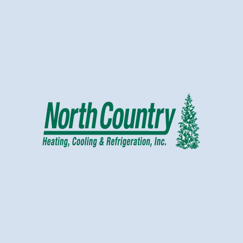 North Country Heating, Cooling & Refrigeration, Inc