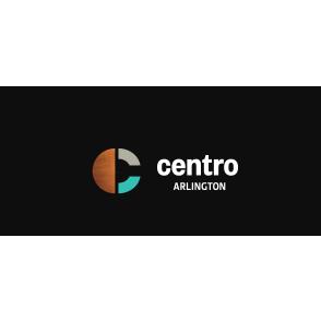 Centro Arlington