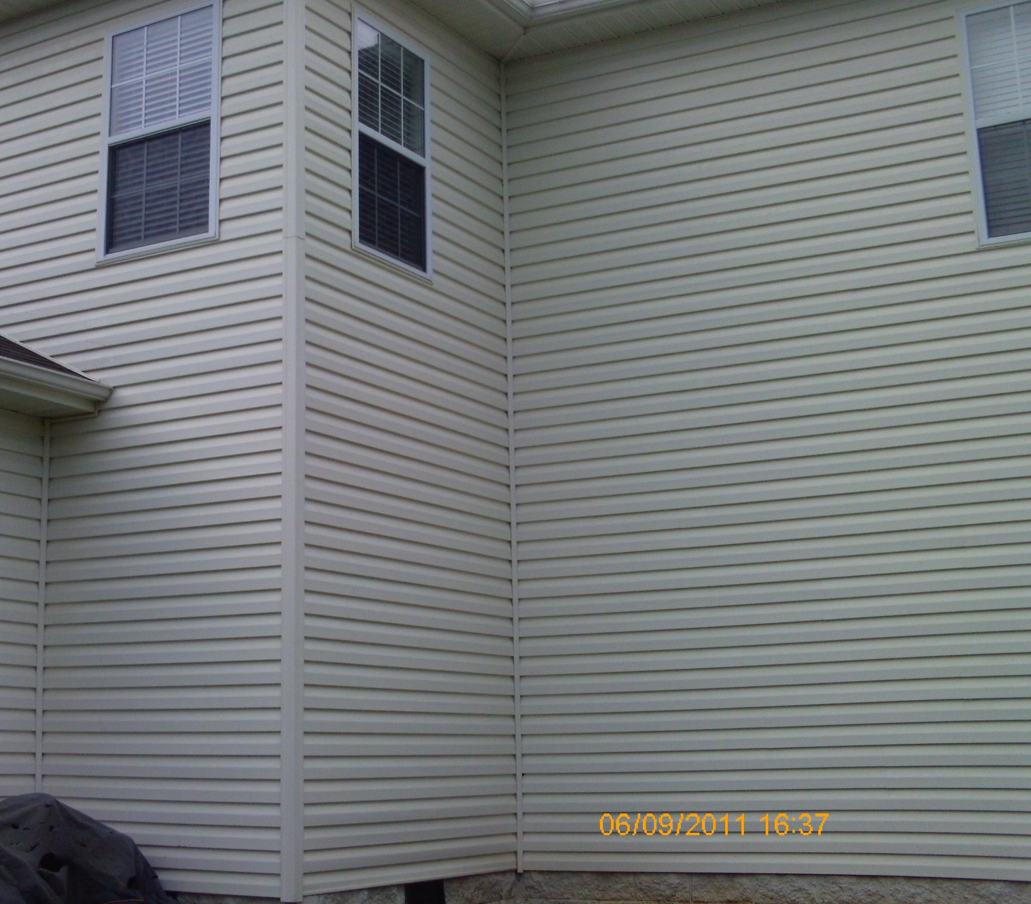 A1 Pressure Washing - Maryville, TN image 1