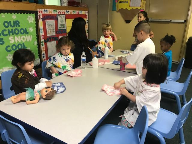 Sierra Preschool & After School image 24