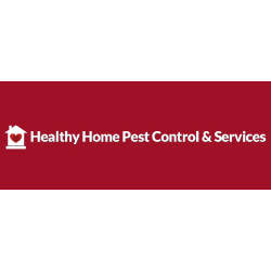 Healthy Home Pest Control
