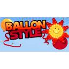 Ballon Style