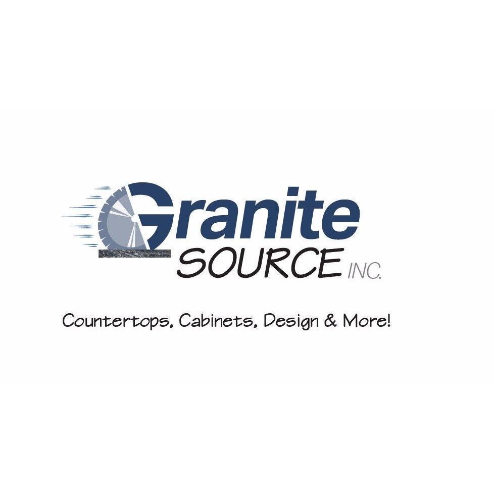 Granite Source Inc. image 5