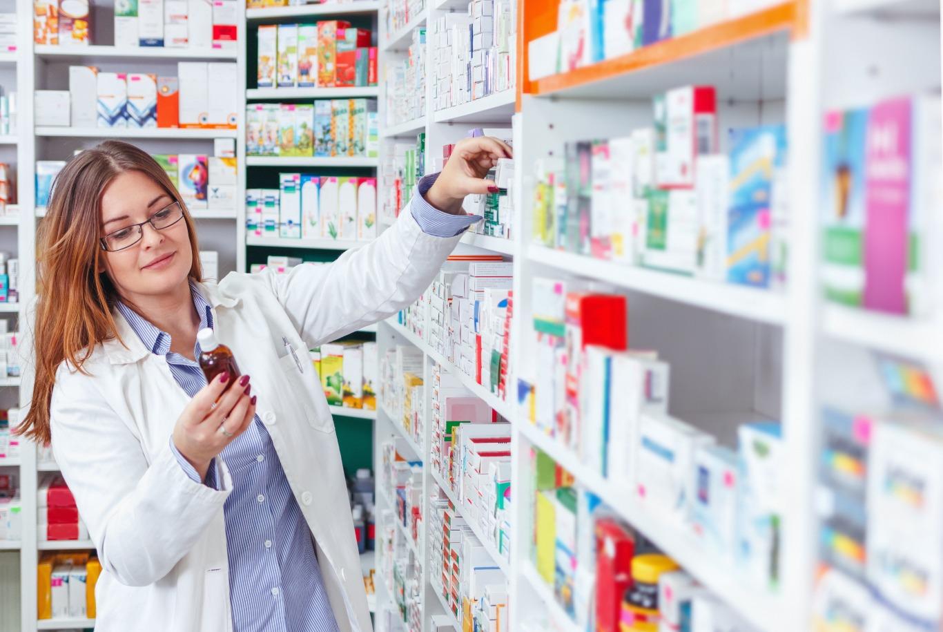 JP Pharmacy image 0