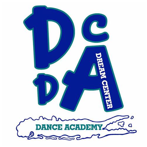 Dream Center Dance Academy