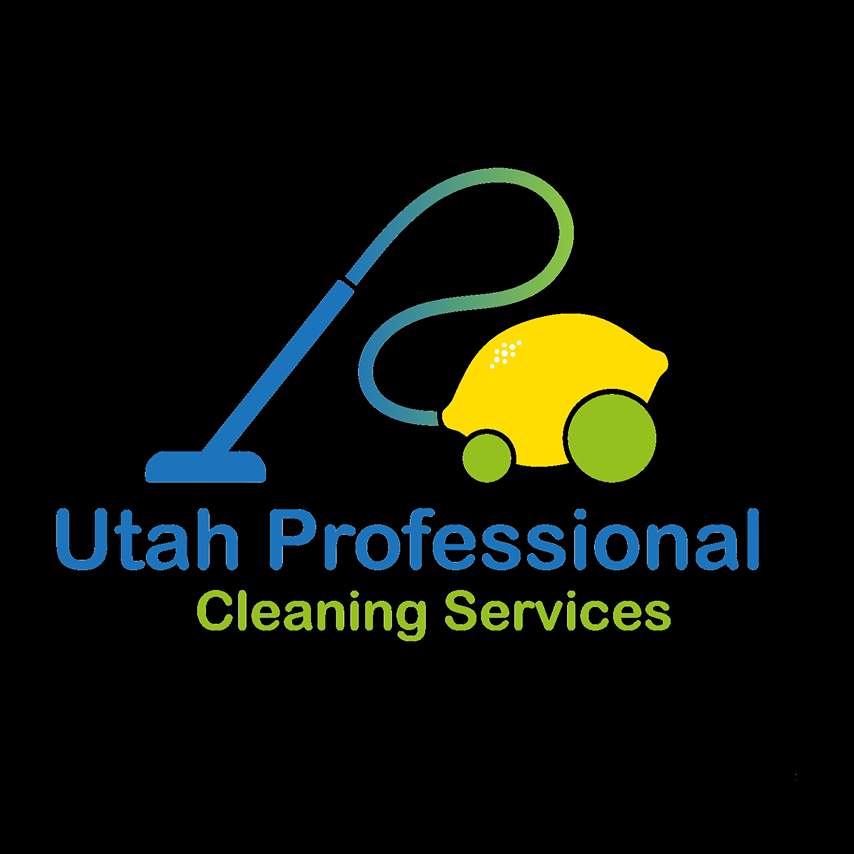 Utah Professional Cleaning Services