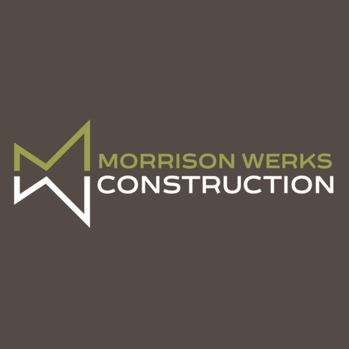 Morrison Werks Construction LLC