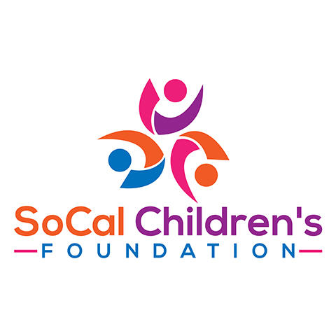 SoCal Children's Foundation