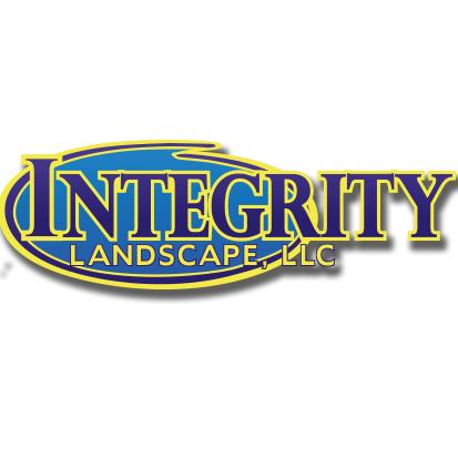 Integrity Landscape, LLC
