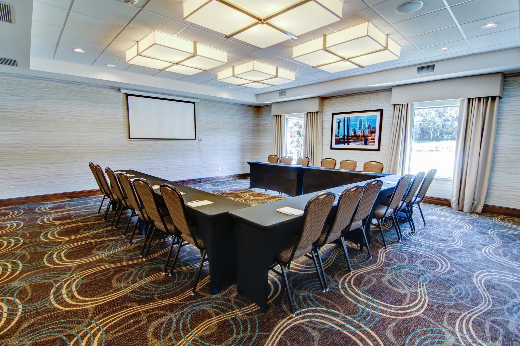 Hampton Inn & Suites Trophy Club - Fort Worth North image 13