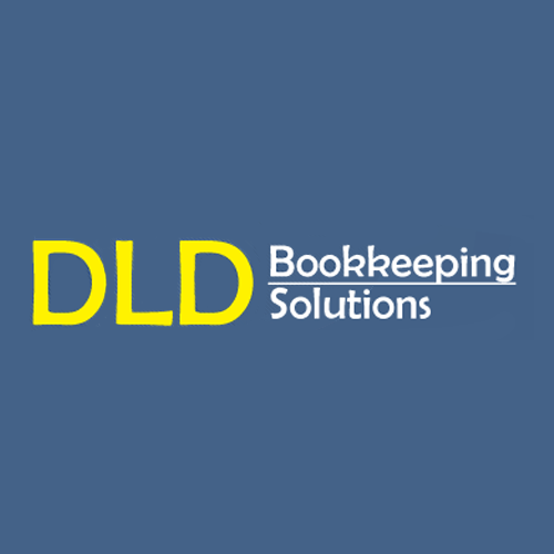 DLD Bookkeeping Solutions image 0