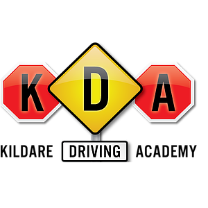 Kildare Driving Academy