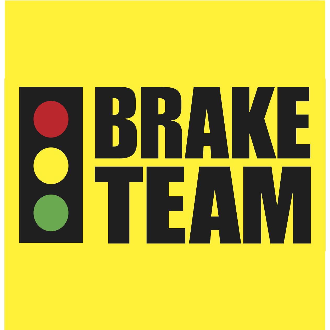 Brake Team