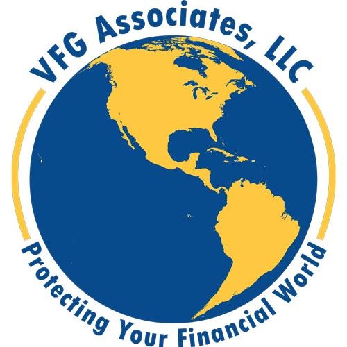 VFG Associates, LLC