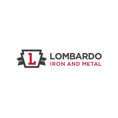 Lombardo Iron & Metal