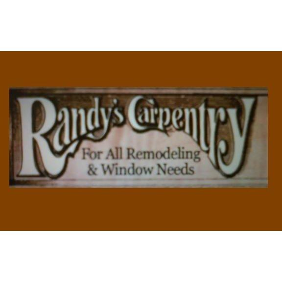 Randy's Carpentry