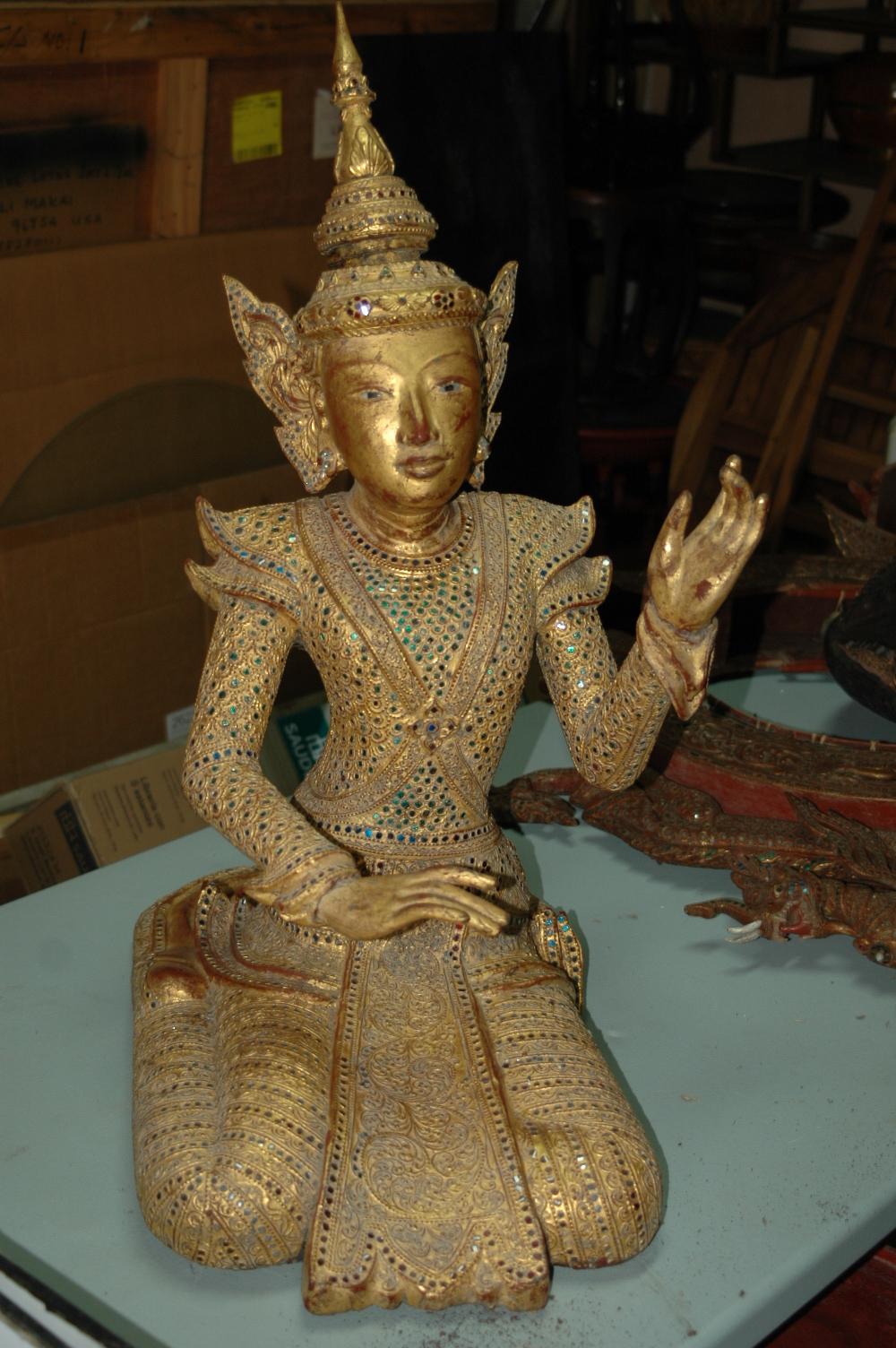 Lotus Gallery of Fine Art,   Jewel of the lotus.com