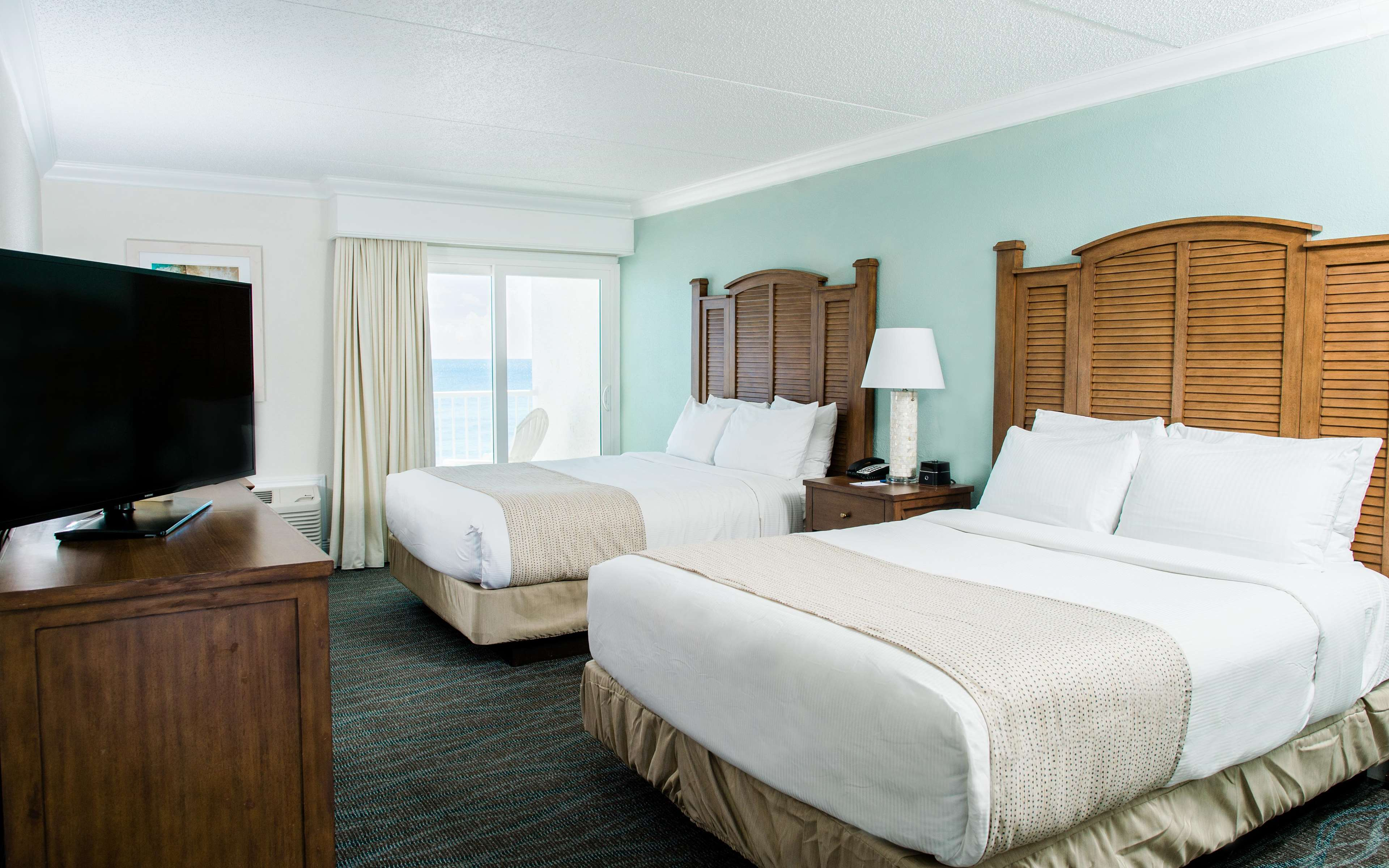 Best Western on the Beach image 14