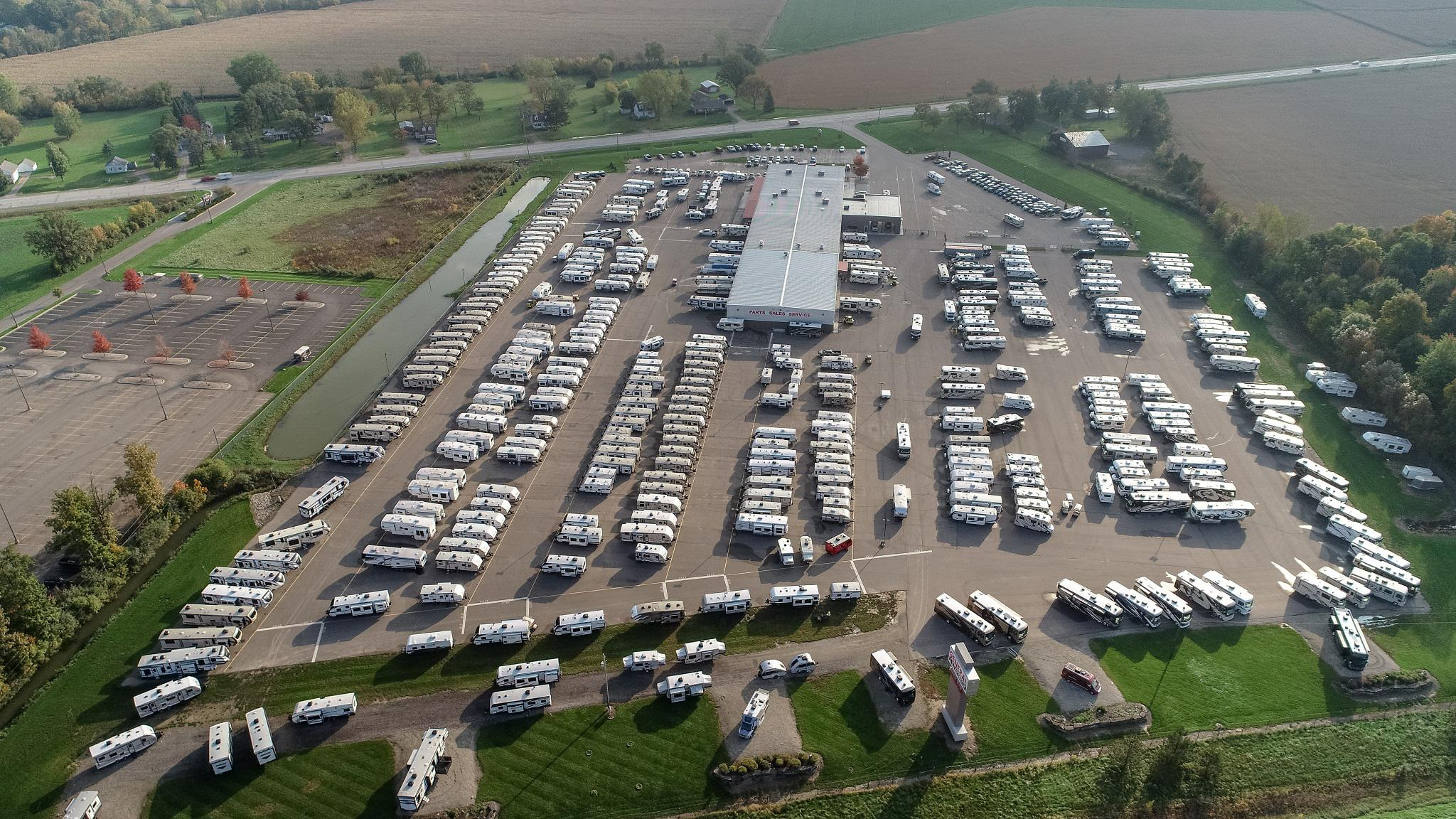 General RV Center image 4