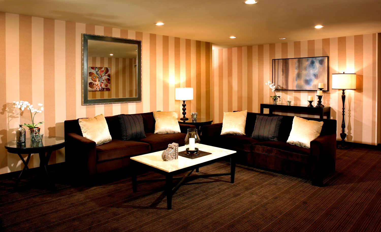Boulder Station Hotel & Casino image 6