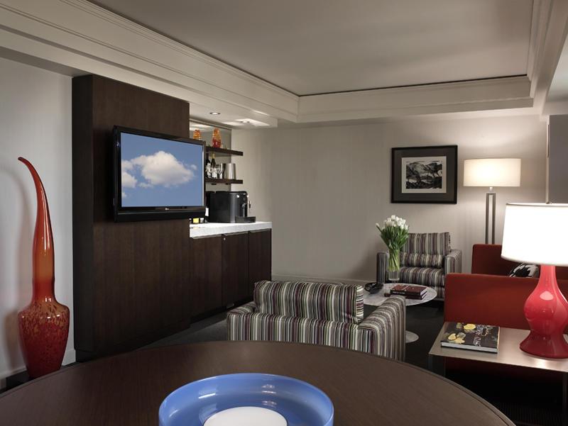 Hotel Murano image 2