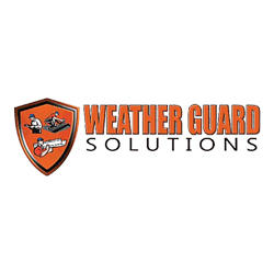 Weather Guard Solutions image 0