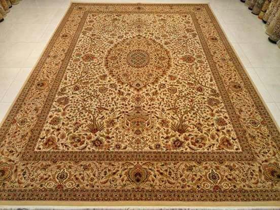 Sarkisian's Oriental Rugs & Fine Art image 1